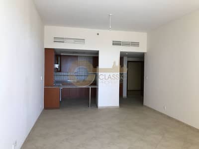 1 Bedroom Apartment for Rent in Motor City, Dubai - | Spacious | 1 bed | Motor City | Rent |