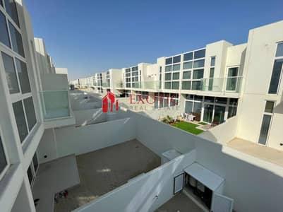 تاون هاوس 2 غرفة نوم للايجار في أكويا أكسجين، دبي - Furnished || Stunning 2 Bedroom || Ready to Move In