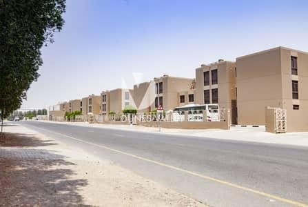مبنى سكني  للايجار في مجمع دبي للاستثمار، دبي - Staff Accommodation - Independent Building
