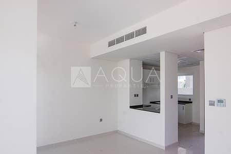تاون هاوس 3 غرف نوم للبيع في أكويا أكسجين، دبي - New Cluster | Brand New Unit | Great Location