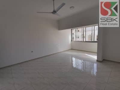 فلیٹ 2 غرفة نوم للايجار في النخيل، عجمان - Spacious 2BHK Available in Al Nakhil