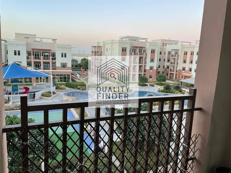 2 Hurry UpII Perfect apt with Perfect location