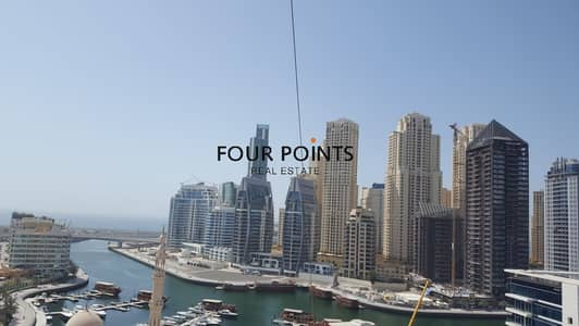 Bulk Unit for Sale in Dubai Marina, Dubai - Bulk Deal   6 Units   Escan Tower   Dubai Marina