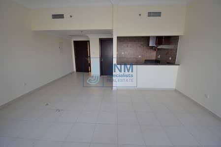 Lower Floor | Community View | Semi Furnished