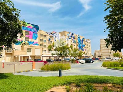 Studio for Sale in Mina Al Arab, Ras Al Khaimah - Mini-Studio I Stable Investment Returns