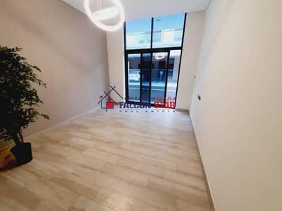 شقة 1 غرفة نوم للبيع في قرية جميرا الدائرية، دبي - READY TO MOVE | ITALIAN FINISHING ONE BHK  | OXFORD 2