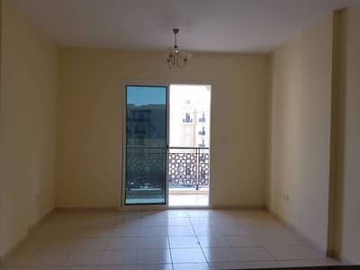 Double Balcony,Garden View,Near Dragon Mart !!!1 Bedroom for sale in Emirates Cluster