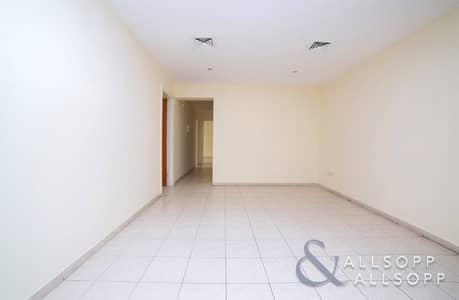 3 Bedroom Apartment for Sale in The Greens, Dubai - Vacant | 3 Bedrooms | Call To View Today