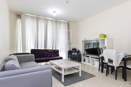 2 Bedroom Apartment for Rent in Downtown Dubai, Dubai - Burj Khalifa View | Low Floor | Spacious