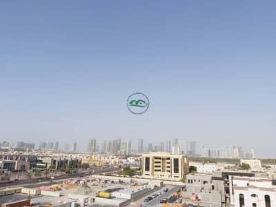 شقة 1 غرفة نوم للايجار في آل نهيان، أبوظبي - Best Offer!Elegant & Vibrant 1BR Apt in Charming Location W/Parking