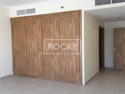 Ready to Move in 1 Bedroom in Deira