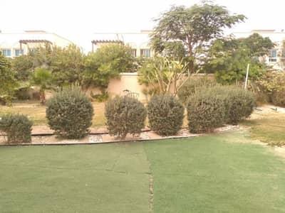 Landscaped Garden | Arabic Style | Easy Access |