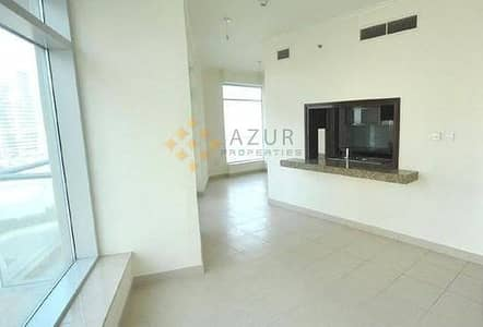 SPACIOUS 1 BED|COMMUNITY & CANAL VIEW..