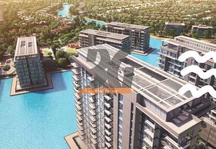 فلیٹ 4 غرف نوم للبيع في مدينة محمد بن راشد، دبي - One Of The Kind Custom Made | 4 bedroom s