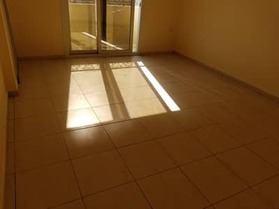Limited Offer, 1month Free Spacious 1BHK with Balcony and 2washrooms School Area Muwaileh.
