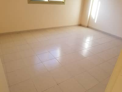 Hot Offer, Spacious 2bedroom hall with 2washrooms and Balcony close to Bus Station Muwaileh.
