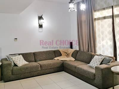 4 Bedroom Townhouse for Sale in Jumeirah Village Circle (JVC), Dubai - G+2 Townhouse| Circle Mall |Plus Maids and Storage