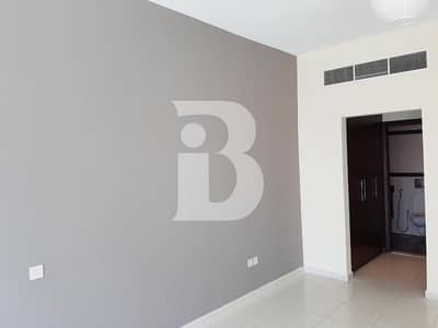 1 Bedroom Flat for Sale in Business Bay, Dubai - Elegant and Spacious 1BR