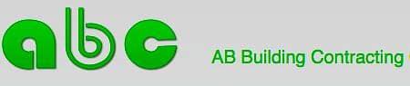 A. B. Building Contracting Co. (L. L. C. )