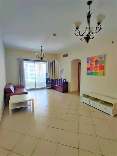 2 Bedroom Apartment for Rent in Dubai Marina, Dubai - 2 Bedroom Apartment With Marina View Near Tram