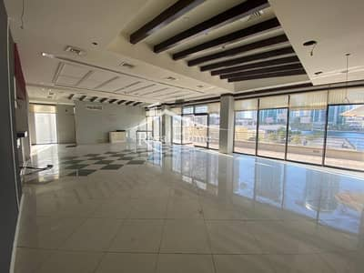 Shop for Sale in Jumeirah Lake Towers (JLT), Dubai - Shop in JLT perfect for restaurant | For SALE