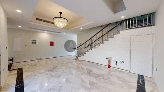 4 Bedroom Villa for Sale in Al Furjan, Dubai - Hot Offer | Modern 4BR Villa | Stunning Layout