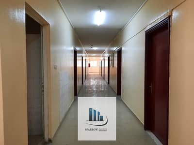 Labour Camp for Rent in Mussafah, Abu Dhabi - Labour camps for rent @ best rates in Mussaffah
