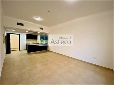 1 Bedroom Apartment for Sale in Remraam, Dubai - Best Option Offer | Balcony | Great