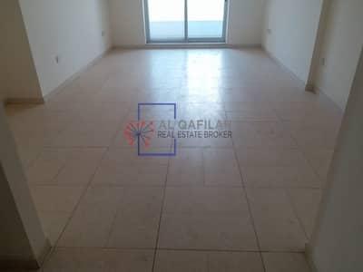 1 Bedroom Flat for Rent in Barsha Heights (Tecom), Dubai - Stunning Offer | Sharing Allowed | Balcony |Tecom