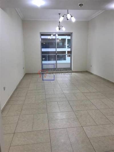 2 Bedroom Apartment for Rent in Barsha Heights (Tecom), Dubai - Spacious Living | Sharing Allowed | Balcony |Tecom