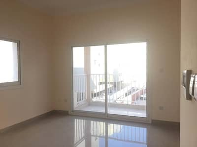 2 Bedroom Flat for Rent in Al Warqaa, Dubai - DIRECT FROM OWNER | BRAND NEW | FREE PARKING