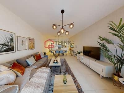 فلیٹ 3 غرف نوم للبيع في أم سقیم، دبي - Resale- 3 Bed Plus Maid - Burj Al Arab View