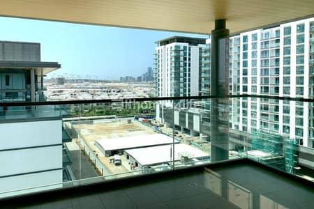 2 Bedroom Penthouse for Sale in Mohammed Bin Rashid City, Dubai - Premium Luxury Duplex in Heart of Dubai
