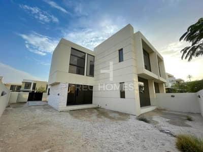 4 Bedroom Villa for Sale in DAMAC Hills (Akoya by DAMAC), Dubai - THH