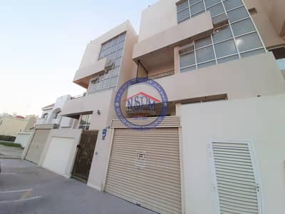 1 Bedroom Apartment for Rent in Al Muroor, Abu Dhabi - No commission