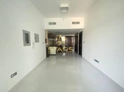 Studio for Sale in Dubai Silicon Oasis, Dubai - 8.5% ROI I Brand New Building I Luxur Apartment