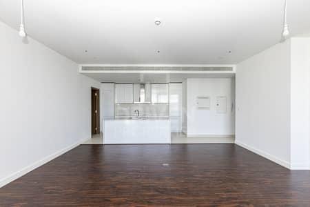 فلیٹ 2 غرفة نوم للايجار في جميرا، دبي - Elegant & Well-kept Apt | Prime Location