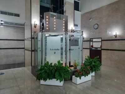 1 Bedroom Flat for Rent in Dubai Silicon Oasis, Dubai - Extra Lavish Huge Upgraded 1 Bedroom Near To  Souq