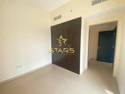 1 Bedroom Apartments For Rent In Dubai Silicon Oasis 1 Bhk Flats Bayut Com