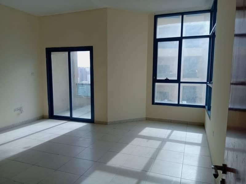 صفقة محدودة! 3 غرف وصالة في أبراج الخور