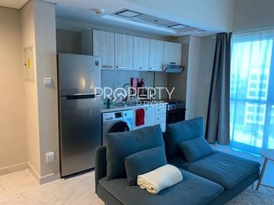 شقة 1 غرفة نوم للايجار في دبي الجنوب، دبي - Fully Furnished | 1BHK | Near Expo