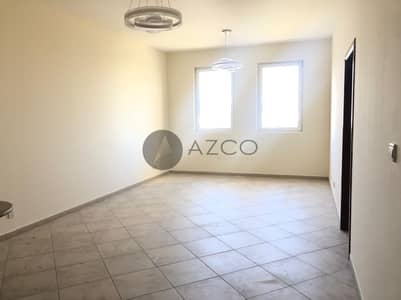 1 Bedroom Apartment for Rent in Motor City, Dubai - SAFE AND SECURED | WITH STORAGE ROOM | POOL VIEW