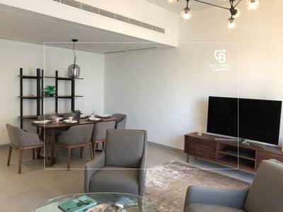 3 Bedroom Townhouse for Rent in Mudon, Dubai - Single row Beautiful Spacious 3BR TH | Single row