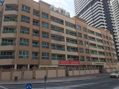 شقة 2 غرفة نوم للبيع في دبي مارينا، دبي - Investor Deal | Vacant | Grab it