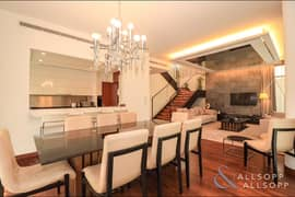 Paramount Design | 5 Bedrooms | Landscaped