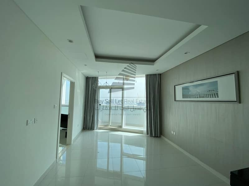 2  UNFURNISHED OPTIONS AVAILABLE IN THE DISTINCTION BURJ KHALIFA