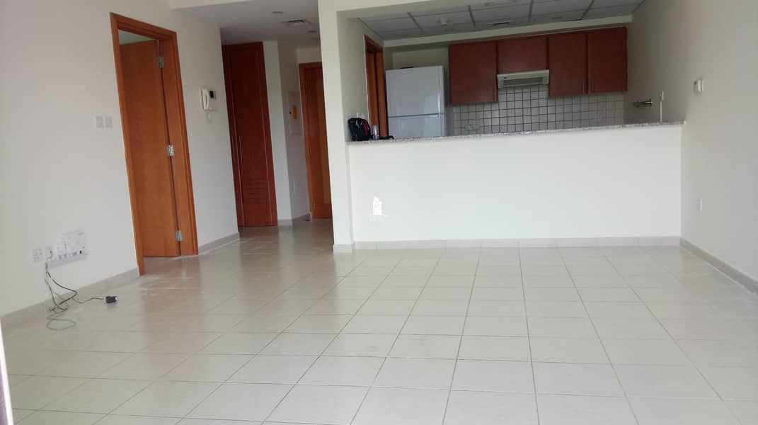 Well maintained Limited offer bEst pRice