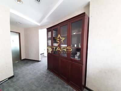 No Commission - Serviced Office  in Business Bay | Near to Metro Station