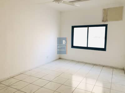 1 Bedroom Flat for Rent in Deira, Dubai - SHOPS AVAILABLE IN DEIRA -AL MURAR&NAIF-TWO MONTHS FREE