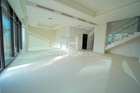 فیلا 5 غرف نوم للبيع في داماك هيلز (أكويا من داماك)، دبي - Independed|Modern Design|5Beds+Maids